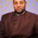 رمضان عبدالرازق يلقي خطبة الجمعة المقبلة بجامعة مصر للعلوم