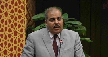 رئيس جامعة الأزهر: لم يكن أساتذة الأزهر شيوخا للإرهابيين