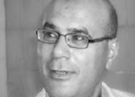 """الباز"""" يكتب عن ثورة """"بن سلمان"""" ورواد فيس بوك يغضبون"""