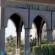 جامعة الأزهر توافق على علاج أعضاء هيئة التدريس بالمركز الطبي بالمقطم