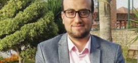 الدكتور محمد ليلة يكتب: بيان معز مسعود وظاهرة الدعاة الجدد