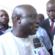 انتقادات وتكفير لرئيس الوزراء السنغالى الأسبق عقب تصريحاته بشأن القدس