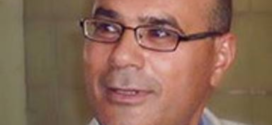 الدكتور غانم السعيد يكتب: جنايات الفيس .. وكيفية الخلاص
