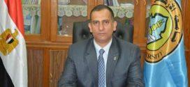 عميد صيدلة أسيوط: سيتم إعلان جميع نتائج الكلية بعد غد الاثنين