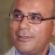 الدكتور غانم السعيد يكتب: إعلام الأزهر …. اسم للشموخ