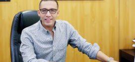 خالد صلاح:  أدعو إلي وضع كتابى البخارى ومسلم على طاولة التقييم العقلى النقدى
