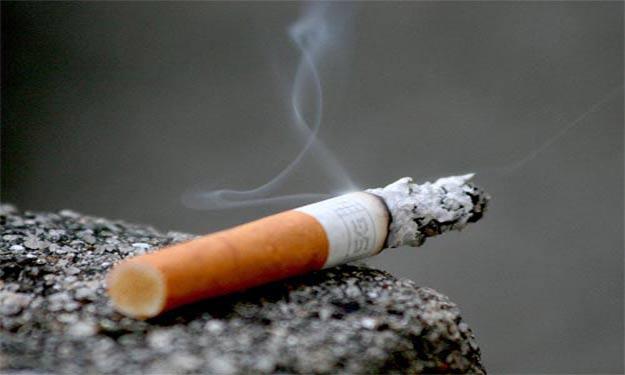 استشارى أطفال: التدخين يصيب الجنين بأمراض القلب وتشوهات الجهاز العصبى