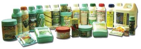 المبيدات الحشرية : تعرض الأطفال لمرض فرط النشاط ونقص الانتباه