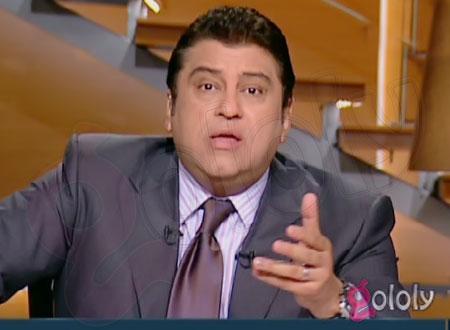بالفيديو: رد وزير الأوقاف علي حضور زواج بنت شقيقته القاصر، ومعتز الدمرداش يقص ما حدث
