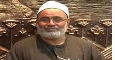 أبو حبسه مديرًا لأوقاف الغربية، وبكر وكيلاً للدقهلية