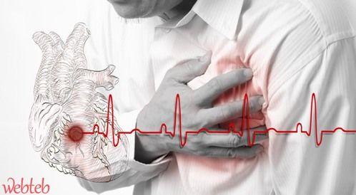 ديلى ميل: تناول الأوميجا 3 لمدة 6 أشهر يقوى القلب