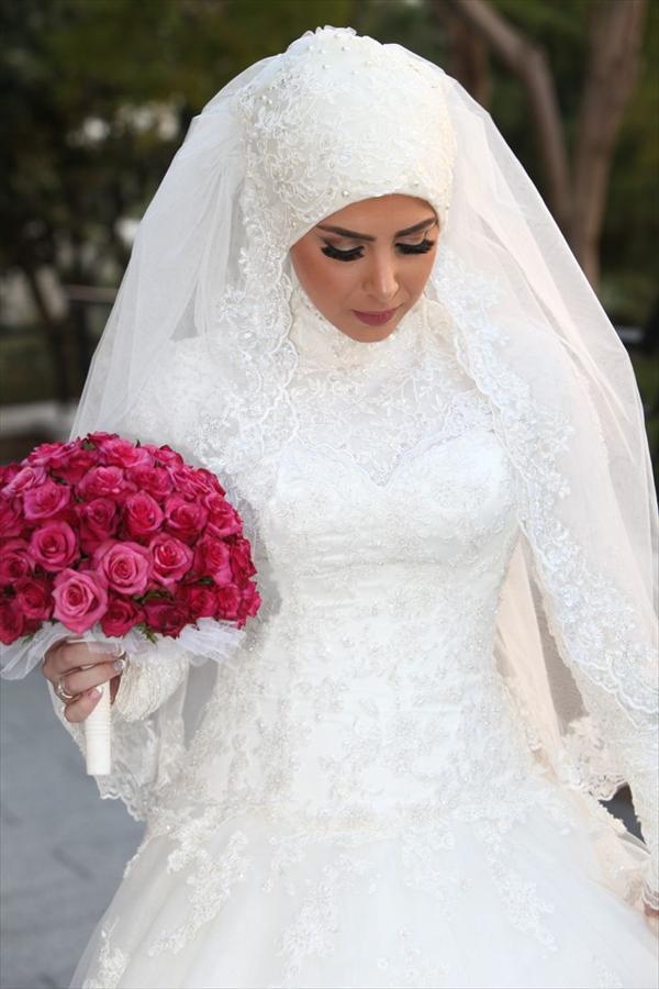 نصائح للفتاة المقبلة علي الزواج