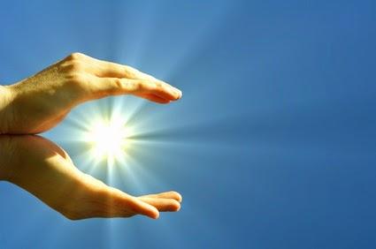 نهضة للطاقة الشمسية فى مصر 40 محطة شمسية بأسوان يبلغ إنتاجها 90 % من طاقة السد العالى تتيح 20ألف فرصة عمل