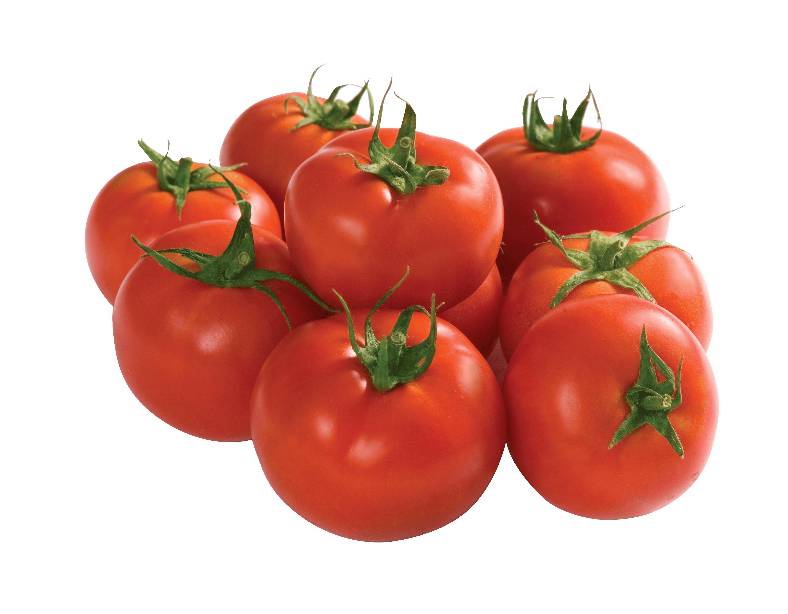 لماذا يجب ألا تحفظوا الطماطم أبداً في الثلاجة؟