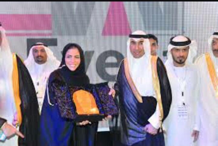 بمشاركة 160 عارضا يمثلون 20 دولة الأمير مشعل بن ماجد محافظ جدة يرعى فعاليات النسخة السابعة من معرض جدة الدولي للسياحة والسفر 2017