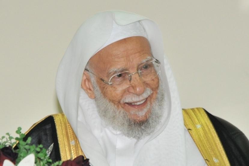 انطلاق الموسم الثقافي لرابطة الجامعات الإسلامية