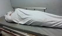 وفاة عريس بعد زواجه بــ 3 ساعات فقط