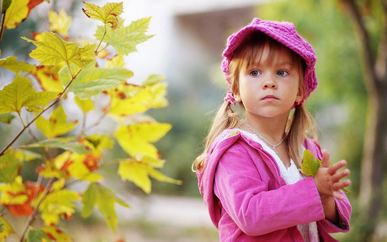 Das Recht der Kinder auf gute Erziehung und gutes Leben