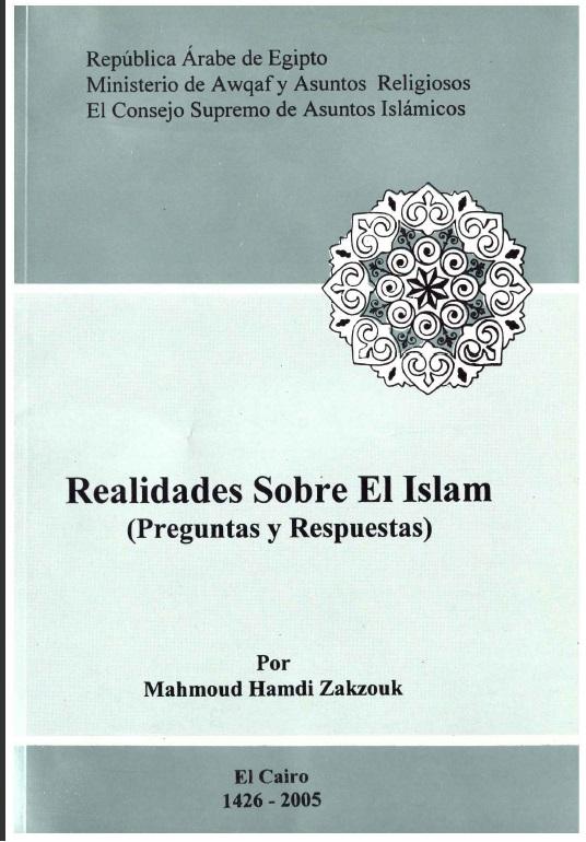 Realidades Sobre El Islam