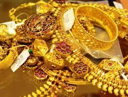 انخفاض جديد في أسعار الذهب