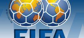 حصريا: تصنيف الفيفا لشهر نوفمبر المغرب تصعد للرابع وتونس الوصافة والسنغال الصدارة إفريقيا