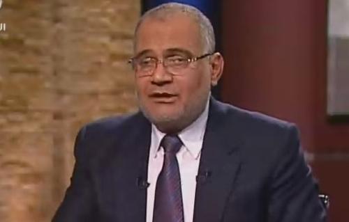سعد الهلالي : تحل المرأة المطلقة ثلاثا لزوجها بمجرد عقد المحلل عليها