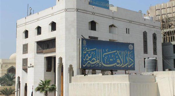 """مرصد الإفتاء: """"سيناء 2018"""" أجبرت """"داعش"""" على عرض مشاهد قديمة لادعاء فشل العملية العسكرية"""