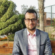 """""""محمد ليلة"""": خيم اللهو الفاحش والبرامج المثيرة من المحرمات"""