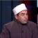 صالح عبدالحميد لرواد فيس بوك: لاداعى للتشكيك فرؤية الهلال تتم من خلال لجنة مشتركة من دار الإفتاء ومعهد البحوث