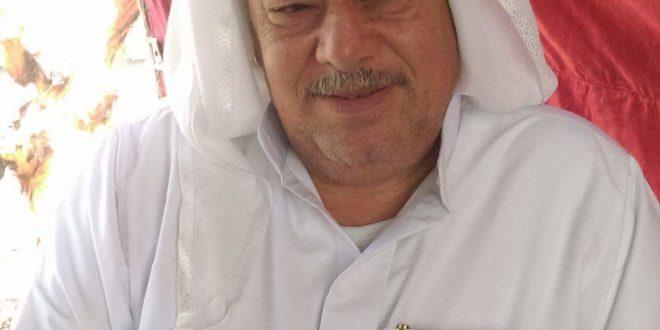 أكثر من عشرين مائدة لأستاذ أزهري تستقبل جموع المواطنين في رمضان