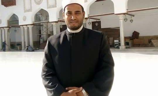 داعية إسلامى: يجوز إخراج زكاة الفطر نقدا على مذهب الإمام أبي حنيفة