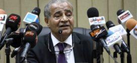 وزارة التموين: قبول إضافة 232 ألف مستفيد بعد حذفهم من بطاقات التموين
