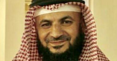 وزارة الداخلية البحرينية: مقتل إمام مسجد علي يد المؤذن