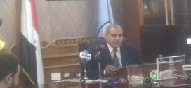 رئيس جامعة الأزهر: لاتوجد كليات قمة وكليات قاع
