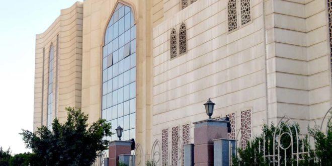 النائب سعيد حساسين : أكاديمية الأوقاف لتدريب الأئمة فكرة عبقرية لمواجهة الإرهابيين 