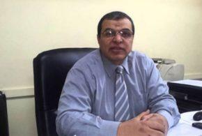 وزير القوي العاملة: لا يوجد وظائف فى القطاع العام والحكومة خلال هذه الفترة نهائيًا