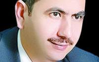 إبراهيم نصر: وزير الأوقاف الأنموذج والقدوة والمدرك لمهام منصبه