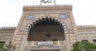 اختبار مسابقة الإمام المتميز ، اختبارات مسابقة الإمام المتميز
