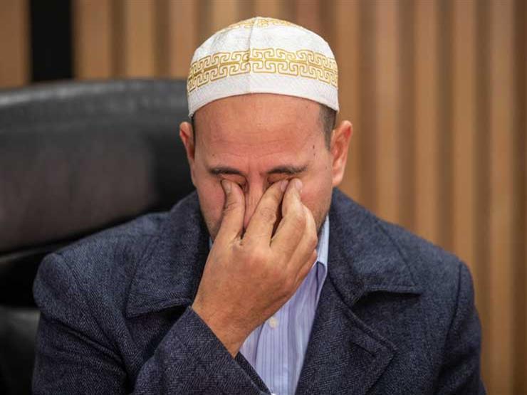 في أول حوار لـ إمام مسجد النور بنيوزيلندا ، الحادث الإرهابي ، إمام مسجد نيوزيلندا، مسجد النور ، الإرهابي، القاتل، الحادث الإرهابي بنيوزيلندا