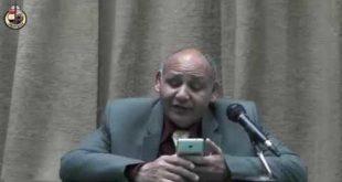 خطبة الجمعة القادمة ، خطبة وزارة الأوقاف ، Le témoignage du prophète (SBL) en faveur de ses compagnes, leurs vertus et les leçons qu'on