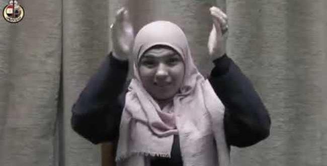 """خطبة الجمعة القادمة ، التيسير ، يسروا ولا تعسروا ، خطبة ، من مظاهر العظمة في الشريعة الإسلامية السماحة والتيسير """"بلغة الإشارة"""" و المسموعة"""