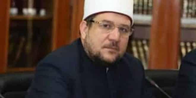 20 ألف جنيه لأسرة المرحوم الشيخ/ حمدي محمد خليل حجازي