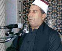 أدب الصداقة في الإسلام ، خطبة الجمعة القادمة للشيخ عبد الناصر بليح
