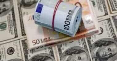 الكرونا الدنماركي وسعر الدولار اليوم الإثنين 12/8/2019 والعملات العربية والعالمية