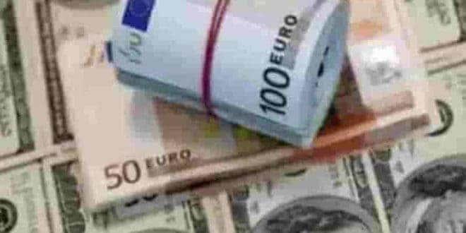 الدينار الكويتي وسعر الدولار اليوم الجمعة 20 سبتمبر 2019 والعملات العربية والعالمية