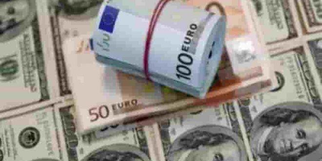 الكرونا الدنماركي وسعر الدولار اليوم الإثنين 9/9/2019 والعملات العربية والعالمية