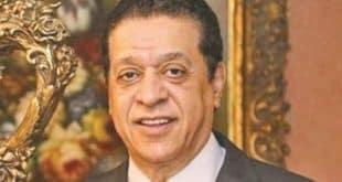 النائب امين مسعود يشيد بتعاون الاوقاف والتعليم لبناء الشخصية الوطنية ومواجهة الفكر المتطرف