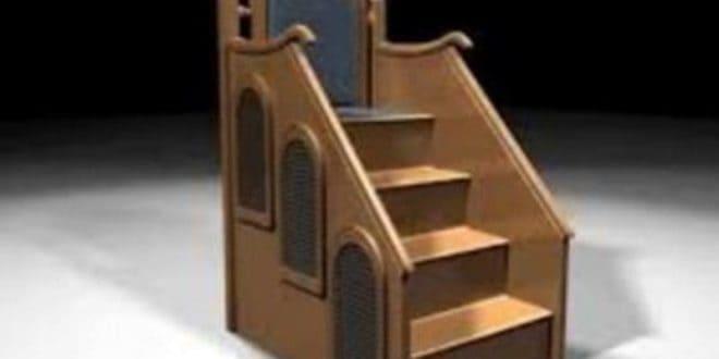خطبة عن ذكر الله تعالى وأثره في استقامة النفس البشرية: pdf و مسموعة ولغة الإشارة