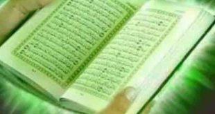 أدخل وقدم في المدارس القرآنية : للحاصلين علي شهادة العالية أو التخصص في علوم القراءات القرآنية