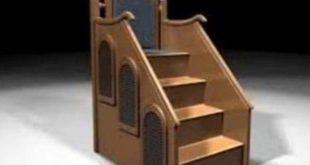 الإسلام سلوك وعمل نماذج من حياة التابعين، خطبة الجمعة القادمة مسموعة وبلغة الإشارة و pdf